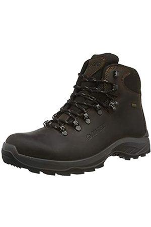 Hi-Tec Men's Ravine LITE WP Walking Shoe