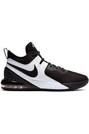 Nike Men's AIR MAX Impact Basketball Shoe
