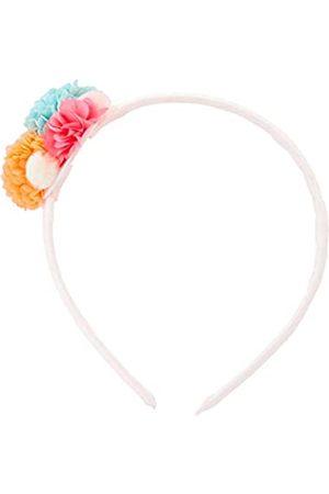 Petit Bateau Girl's 5434701 Headband