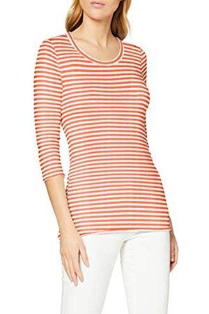 Marc O' Polo Women's M43243952651 T-Shirt