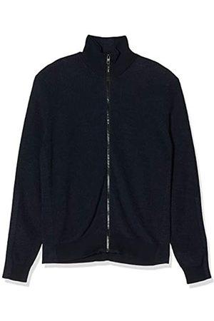 HUGO BOSS Men's Kimarly Jacket