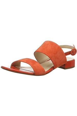 Högl Women's Merry Gladiator Sandals, (Sunrise 4200)