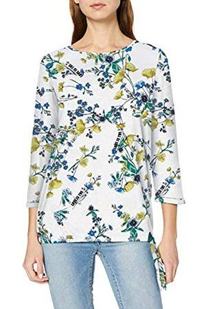 CECIL Women's 314531 T-Shirt
