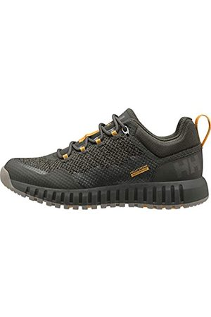 Helly Hansen Men's Vanir Hegira HT Low Rise Hiking Boots