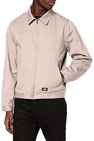 Dickies Men's UND Eisenhower JK Jacket