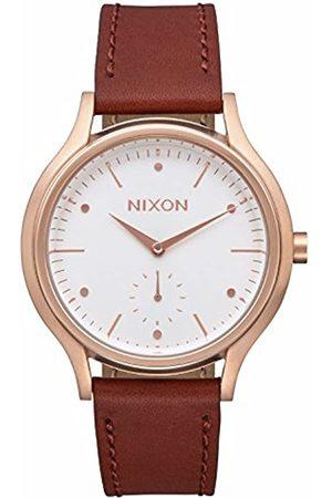 NIXON Women's Watch A995-2630-00