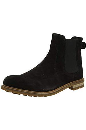 Clarks Men's Foxwell Top Chelsea Boots, ( SDE SDE)