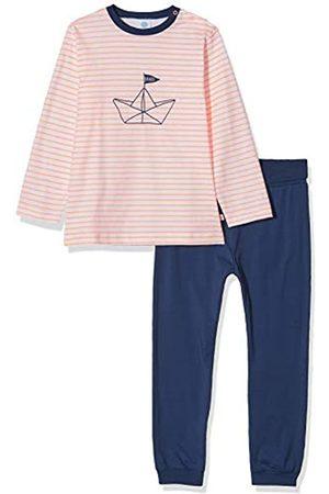 Sanetta Baby Boys Lang Pyjama Sets