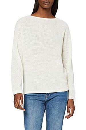 Opus Women's Gifuna Sweatshirt