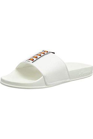 Ellesse Men's Filippo Tp 2.0 Open Toe Sandals, ( Wht)