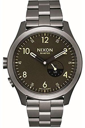 Nixon Men's Watch A1168-2689-00