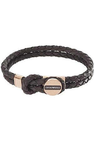 Emporio Armani Men's Bracelet EGS2177221