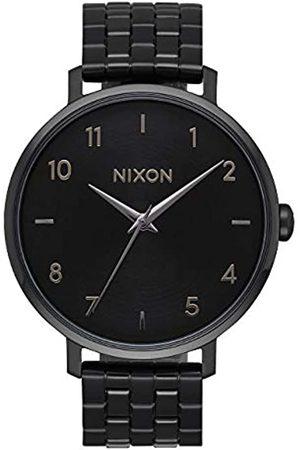 Nixon Dress Watch A1090-010-00