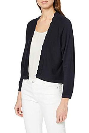 Esprit Collection Women's 020EO1I304 Cardigan Sweater