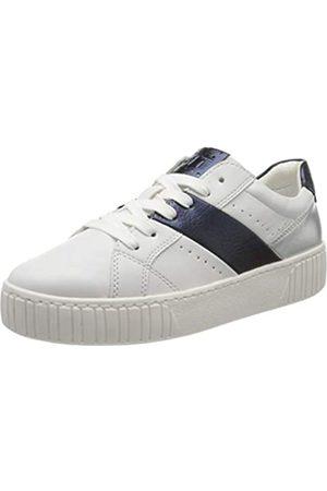 MARCO TOZZI Women's 2-2-23762-24 Low-Top Sneakers