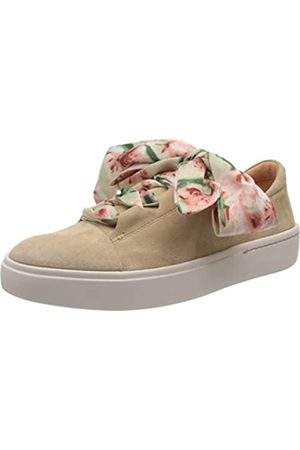 Think! Women's 686204_GRING Trainers, (Nude/Kombi 29)