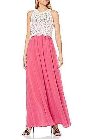 Vera Mont Women's 8079/4000 Party Dress