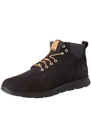 Timberland Men's Killington Chukka High-top Sneakers, ( Nubuck)