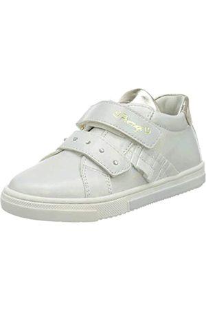 Primigi Baby Girls Scarpa PRIMI PASSI Bambina Sneaker