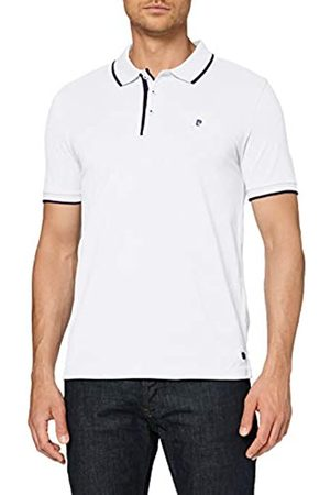 Pierre Cardin Men's Poloshirt KN Polo Shirt