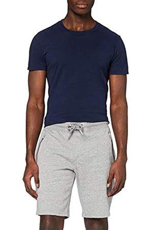 Superdry Men's Short