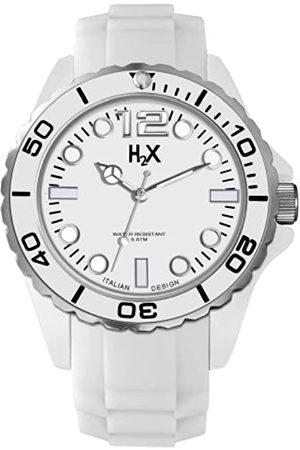 Haurex Men's SW382UW1