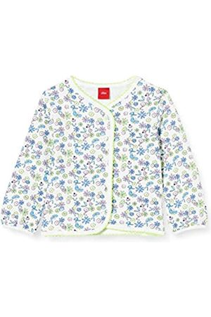 s.Oliver Baby Girls' Jacke Cardigan Sweater