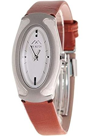Mx Onda Fitness Watch S0301136