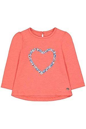 Lb T-Shirt Mothercare Baby Mb St Roar Dino Sweat