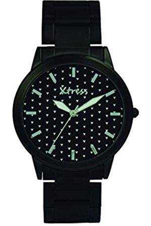 XTRESS Men's Watch XNA1034-20