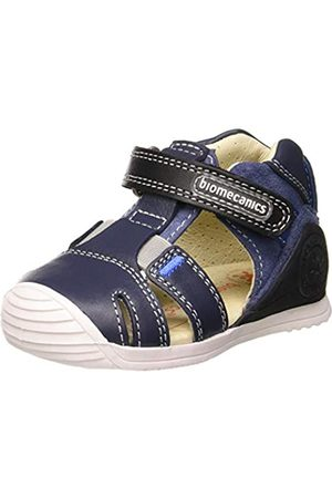 Biomecanics Baby Boys' 202136 Sandals