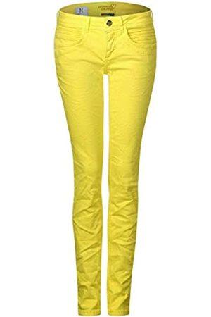 Street one Women's Crissi Jeans 28W x 32L