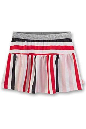 Sanetta Girl's Rock Skirt