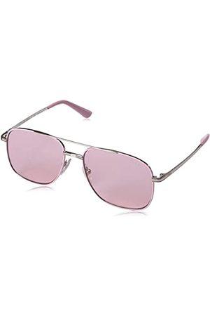 Vogue Eyewear Women's 0VO4083S 323/5 55 Sunglasses