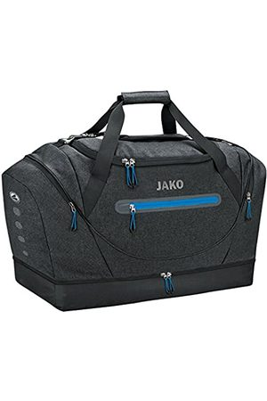 Jako Champ Sports Bag with Base Compartment 50 cm 43 L Mottled