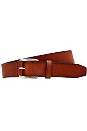 ESPRIT Accessoires Men's 030ea2s308 Belt