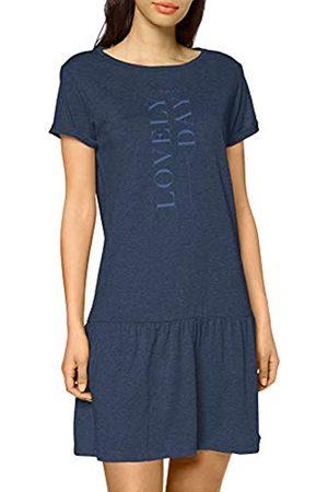 Esprit Women's ANIE CAS NW Nightshirt Nightgown