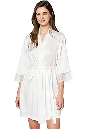 IRIS & LILLY AMZ19SSR03 Dressing Gown