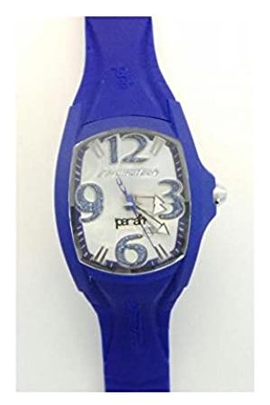 Chronotech Watch Woman