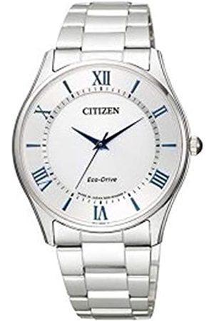 Citizen Casual Watch BJ6480-51B