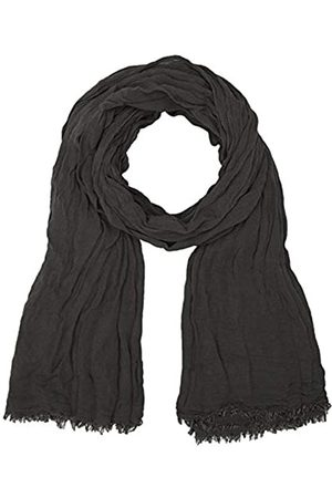 Benetton Men's Sciarpa Scarf
