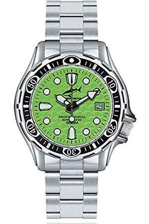 Chris Benz Sport Watch 4260168533475