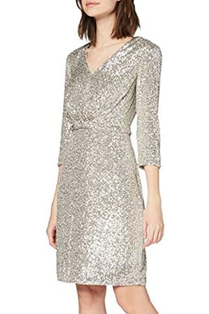s.Oliver Women's Kleid Kurz Dress