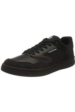 G-Star Men's Mimemis Low-Top Sneakers, ( / C249-A567)