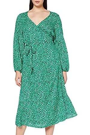 TOM TAILOR MY TRUE ME Women's Wickel Dress