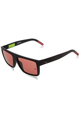 Tommy Hilfiger Unisex Adults' TJ 0004/S sunglasses