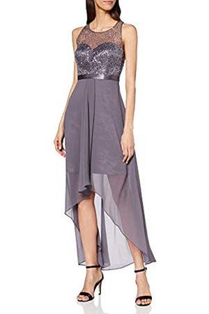 Vera Mont Women's 8078/4000 Party Dress