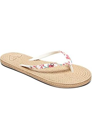 Roxy Women's South Beach Beach & Pool Shoes, Ringer Wri)