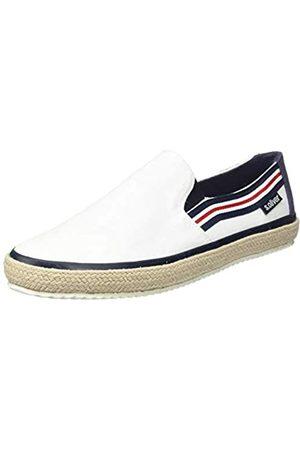 s.Oliver Men's 5-5-14606-24 Loafers, ( 100)