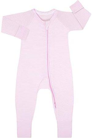 DIM Baby 0a0g Toddler Pajama Bottoms